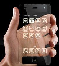 iphoneconcept