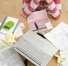completing tax return hmrc