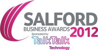 2012 salford business awards