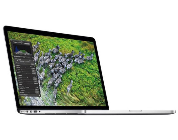 apple-macbook-pro-wddc-2012