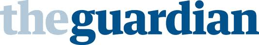 The Guardian UX