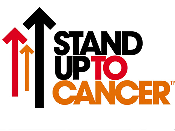 stand-up-to-cancer-logo
