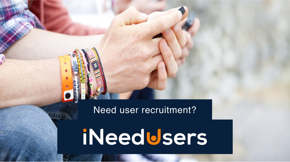 ineedusers-ux-user-research-participant-recruitment-specialists