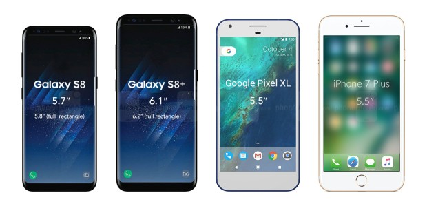 Galaxy-S8-and-S8-vs-Pixel-XL-vs-iPhone-7-Plus
